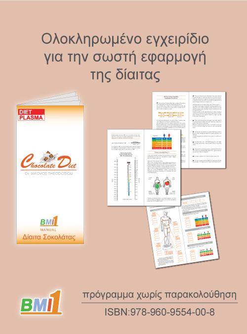 Δίαιτα-σοκολάτας-Προϊόν-2