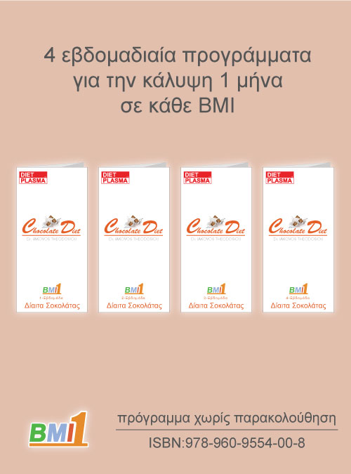 Δίαιτα-σοκολάτας-Προϊόν-3
