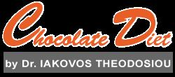 Chocolate Diet Λογότυπο